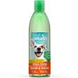 Tropiclean Fresh Breath Plus Skin & Coat Water Additive (16 fl oz)