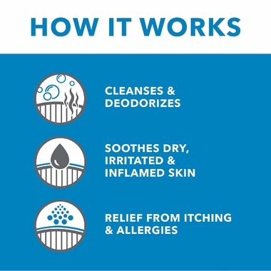 TROPICLEAN-PET-WIPES-ALLERGY-RELIEF