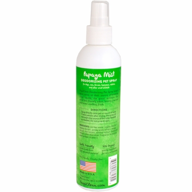 PAPAYA-MIST-DEODORIZING-SPRAY-8-OZ