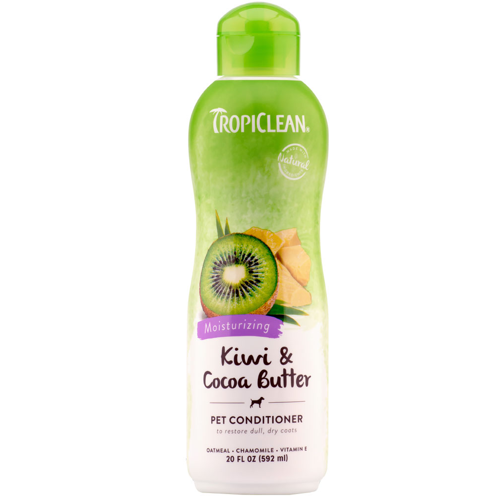 TROPICLEAN-PET-CONDITIONER-KIWI-20-OZ