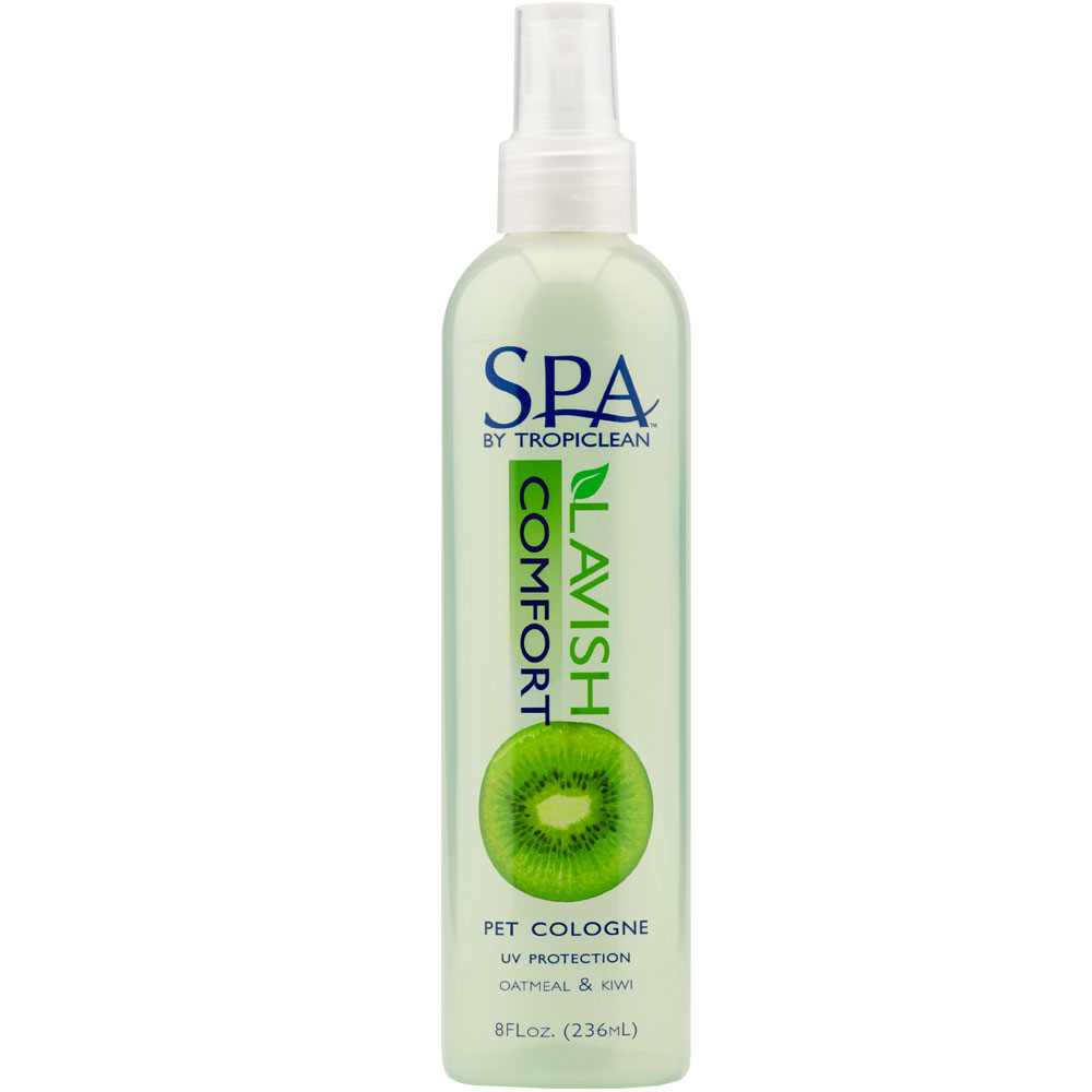 TROPICLEAN-SPA-PET-COLOGNE-COMFORT-8-OZ