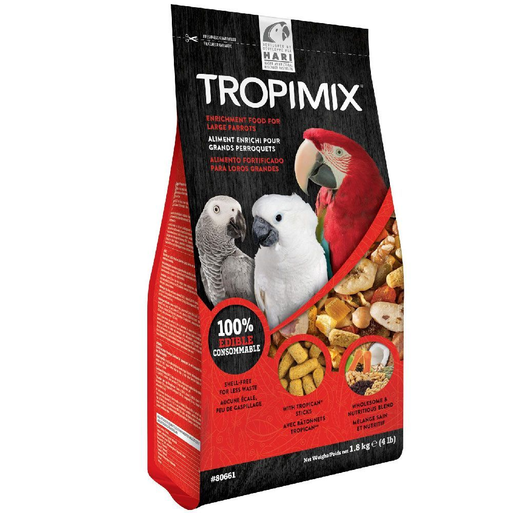 TROPIMIX-BIRD-FOOD