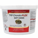 TRP-Chondro-FLEX (120 Soft Chews)