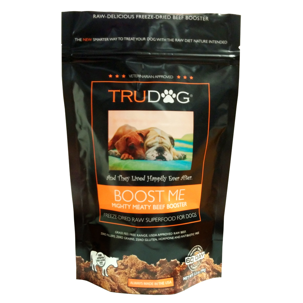 TRUDOG-BOOST-ME-MIGHTY-MEATY-BEEF-BOOSTER-3-5-OZ