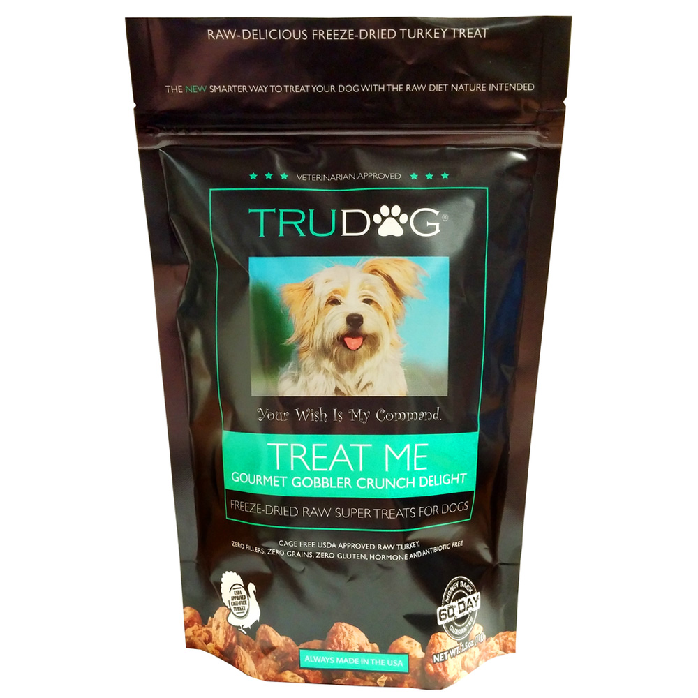 TRUDOG-TREAT-ME-GOURMET-GOBBLER-CRUNCH-DELIGHT-TURKEY-2-5-OZ