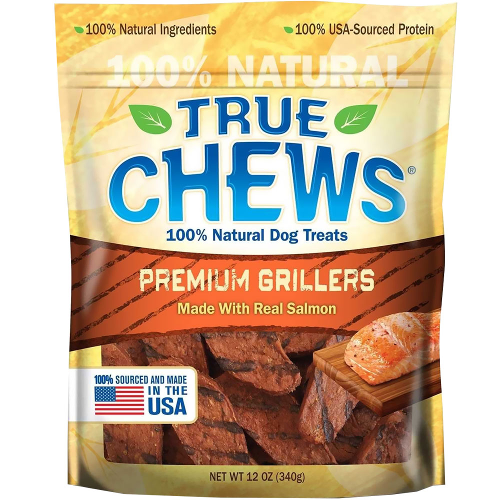 TRUE-CHEWS-GRILLERS-SALMON-12-OZ