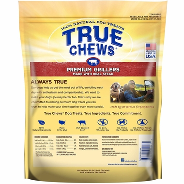 TRUE-CHEWS-GRILLERS-SIRLOIN-STEAK-22-OZ