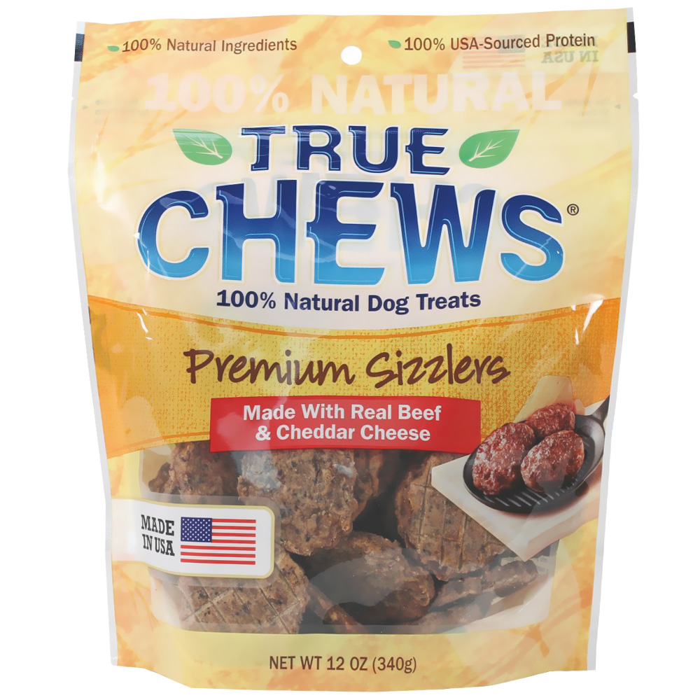 TRUE-CHEWS-PREMIUM-SIZZLERS-BEEF-CHEDDAR-CHEESE-12-OZ