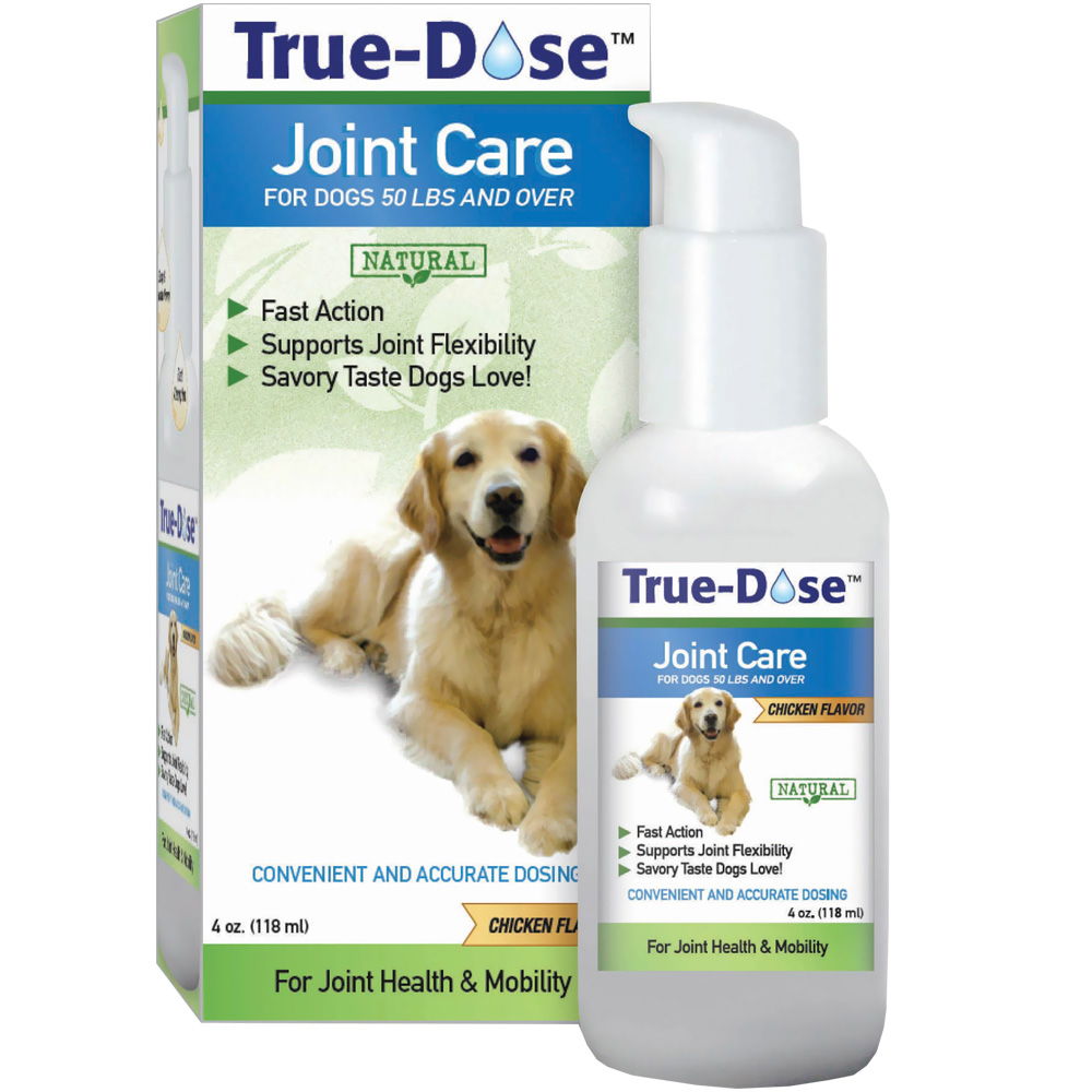 TRUE-DOSE-JOINT-CARE-DOGS-OVER-50-LBS-4-OZ