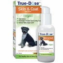 True-Dose Skin & Coat for Dogs (4 oz)