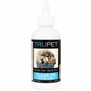 TruPet Clear Me Pet Ear Care (4 oz)