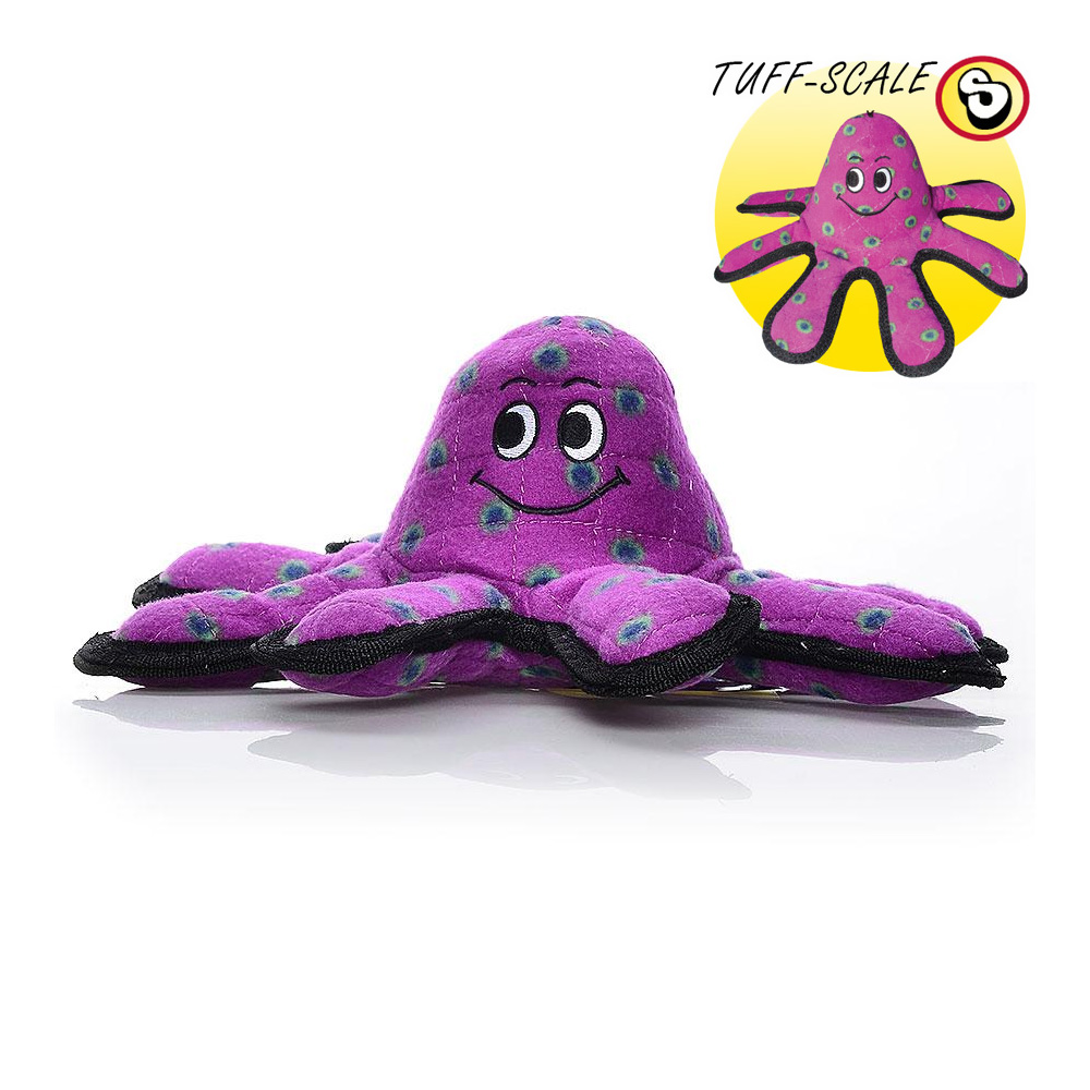 TUFFY-OCEAN-CREATURE-OSCAR-OCTOPUS-SMALL