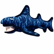Tuffy's Ocean Creature - Shark