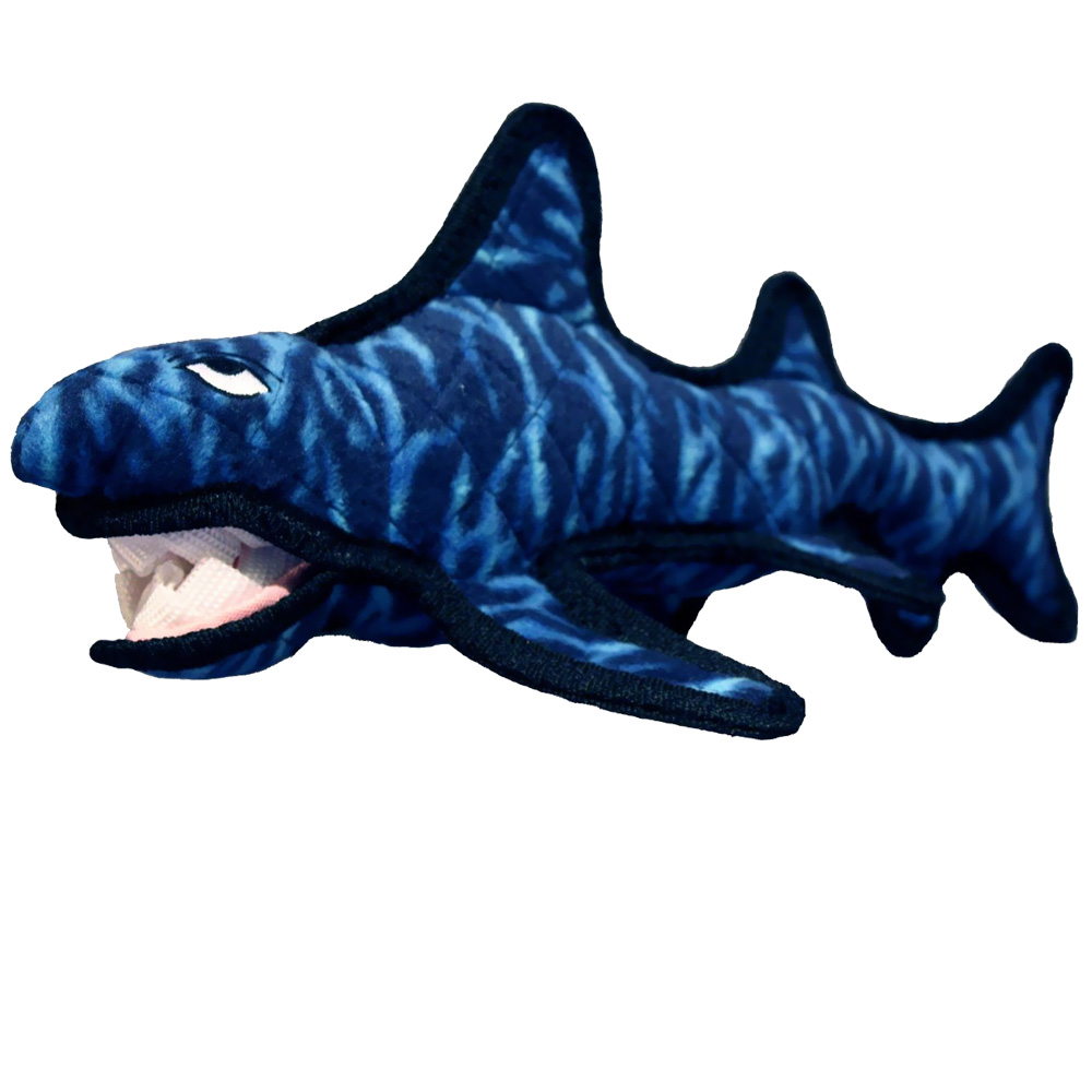 TUFFY-OCEAN-CREATURE-SHARK