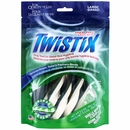 Twistix Dental Treats Vanilla Flavor - Large (5.5 oz)