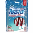 Twistix Seasonal Peppermint Flavor (5.5 oz)