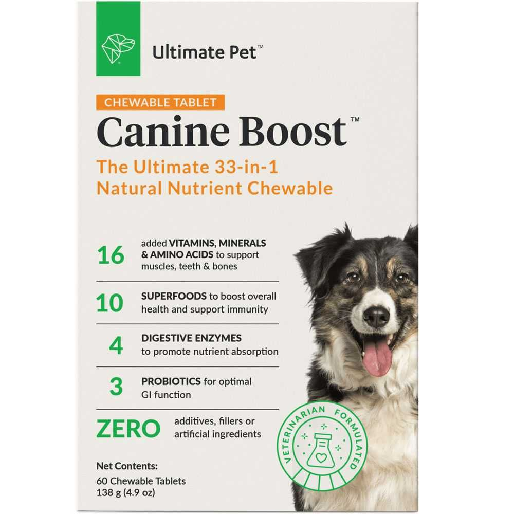 ULTIMATE-PET-NUTRITION-CANINE-BOOST-30-TABLET