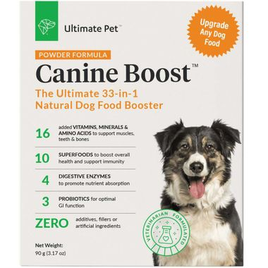 ULTIMATE-PET-NUTRITION-CANINE-BOOST-POWDER-3-17-OZ