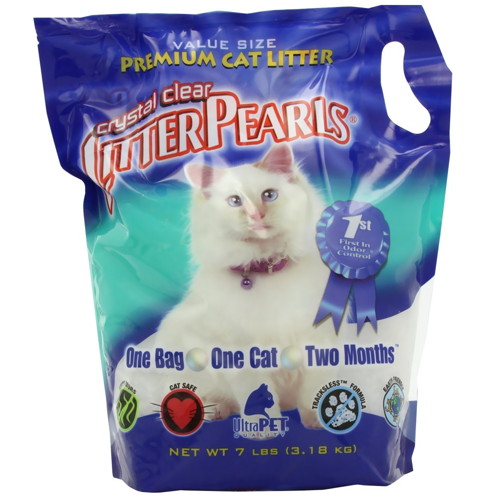 ULTRAPET-CAT-LITTER