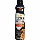 UltraShield EX Flea & Tick Spray for Dogs (7 oz)