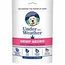 Under The Weather Immune & Cognitive Support for Dogs