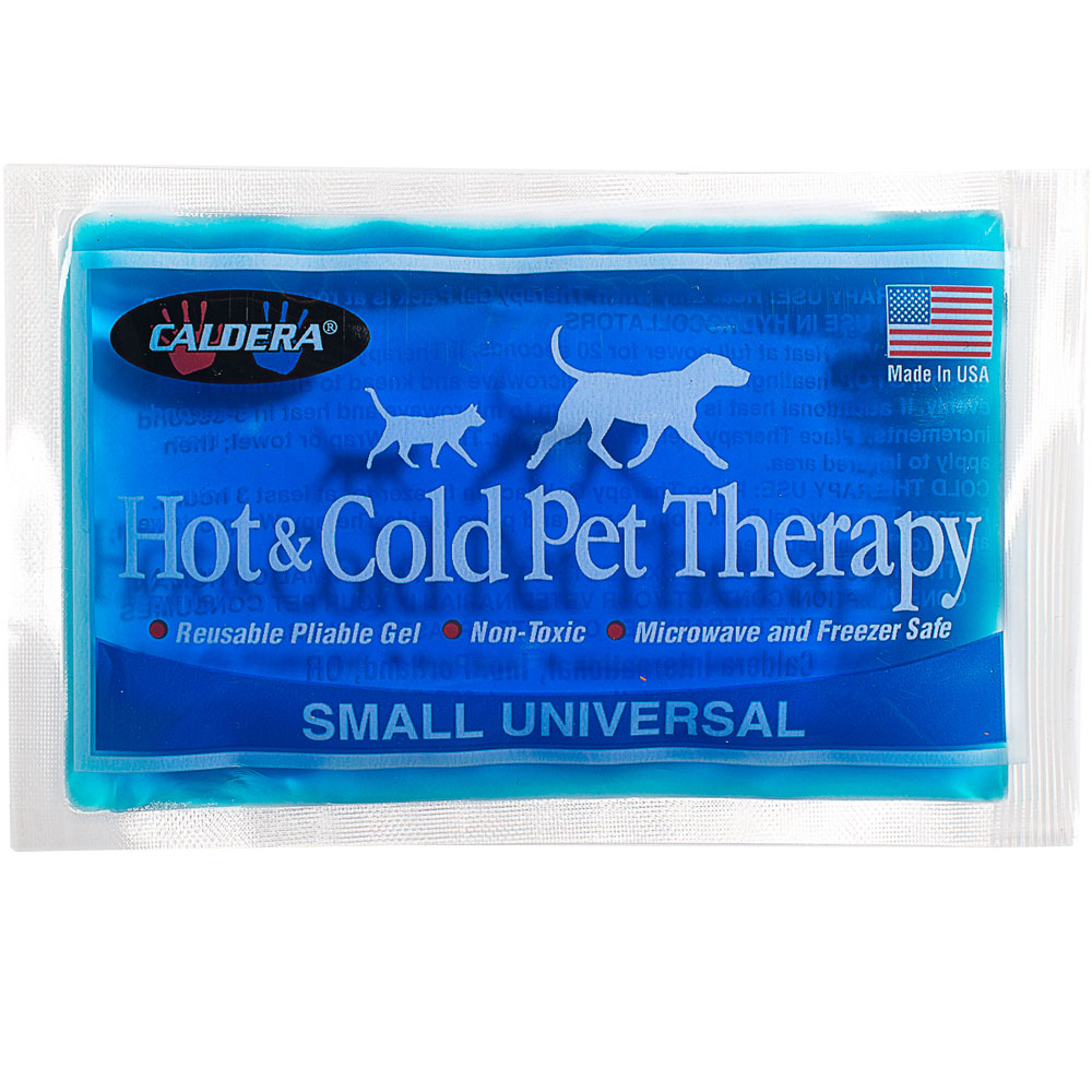 UNIVERSAL-PET-THERAPY-GEL-PACK-SMALL