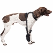 Universal Pet Therapy Wrap with Therapy Gel - Carpal/Elbow (Medium)