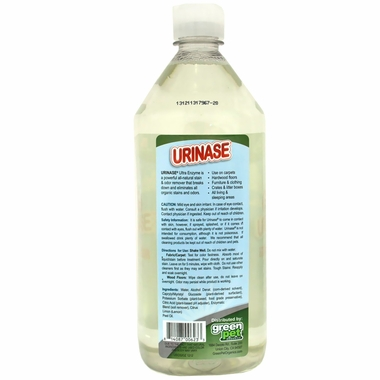 URINASE-STAIN-AND-ODOR-REMOVER-ULTRA-ENZYME-32-OZ