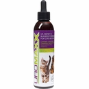 Uromaxx for Cats and Dogs - 6 fl oz