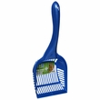 Van Ness Litter Scoop - X-Giant Long Handled
