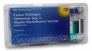 Vanguard DAMP/VanGuard DA2MP (25x1 ml Tray)