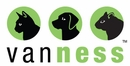Vanness Pet Products