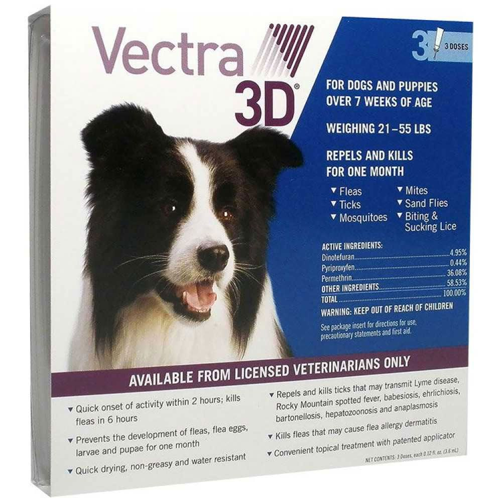 VECTRA-3D-FOR-DOGS
