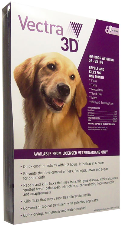 VECTRA-3D-PURPLE-DOGS-56-95-LBS-6-DOSES