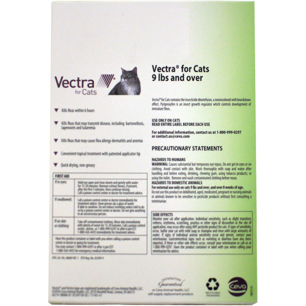 VECTRA-3D-CATS-AND-KITTENS-OVER-9-LBS-6-DOSES