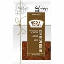 Vera Premium Treats - Beef Recipe Fillets (12 oz)
