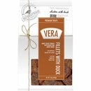 Vera Premium Treats - Fillets with Duck (12 oz)