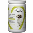 Verde Canine Calming with Natural Herbs