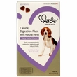 Verde Canine Digestive Plus with Natural Herbs