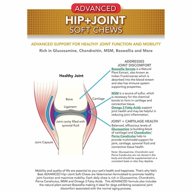 VETS-BEST-ADVANCED-HIP-JOINT-30-CHEWS