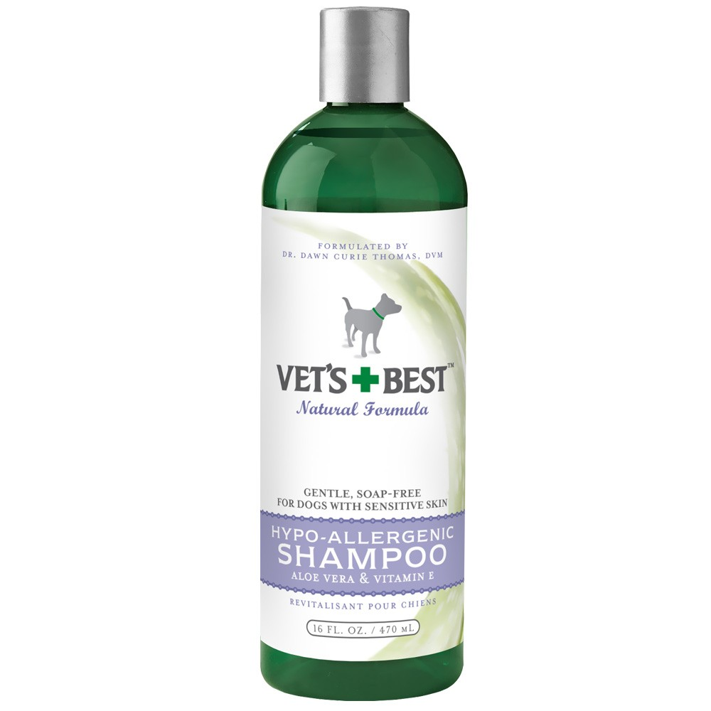 VETS-BEST-SHAMPOOS