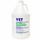 Vetoquinol Aloe & Oatmeal Skin & Coat Conditioner (Gallon)