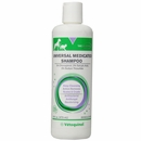 Vet Solutions Universal Medicated Shampoo (16 oz)