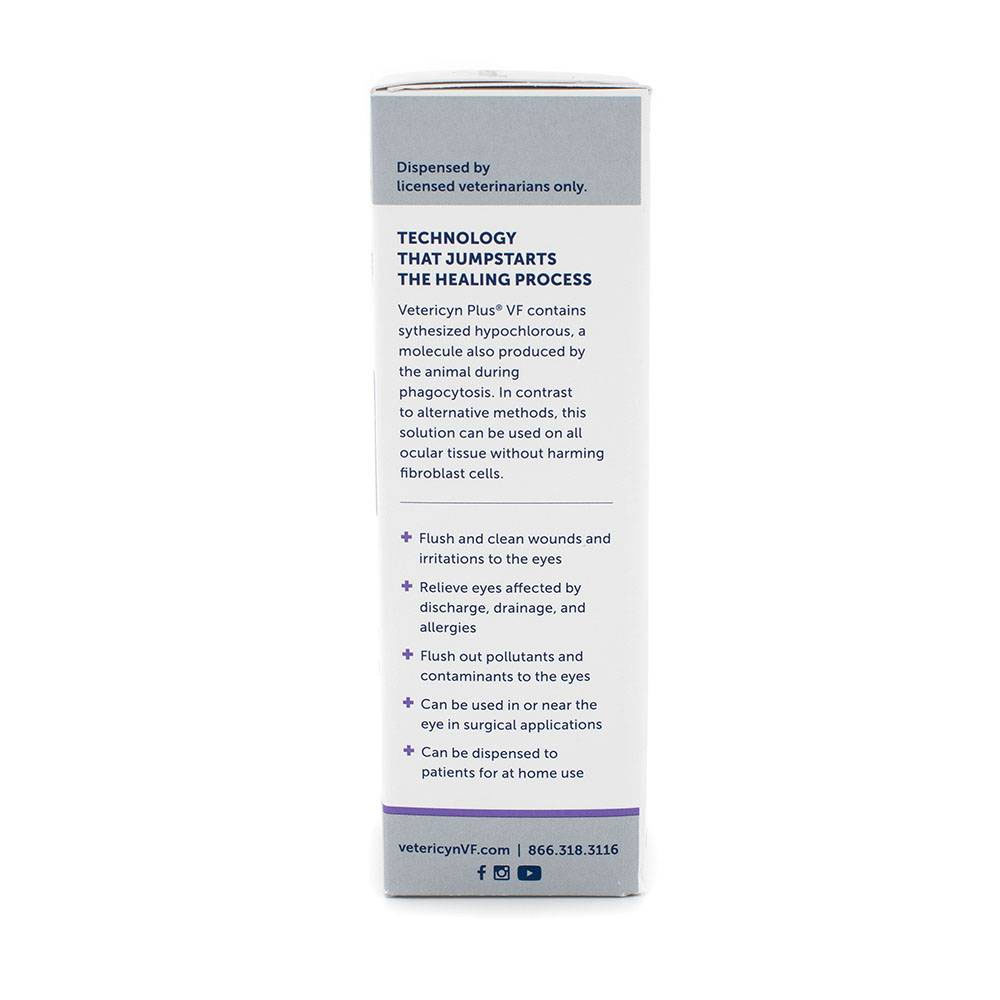 VETERICYNVF-PLUS-ANTIMICROBIAL-OPHTHALMIC-SOLUTION-2OZ