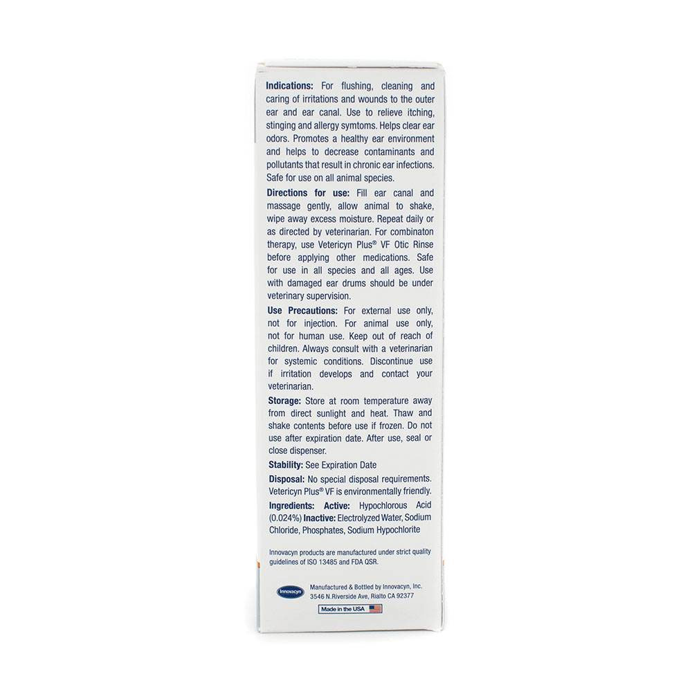 VETERICYNVF-PLUS-ANTIMICROBIAL-OTIC-SOLUTION-3OZ