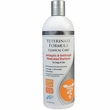 Veterinary Formula Clinical Care Antiseptic & Antifungal Medicated Shampoo  (16 fl oz)