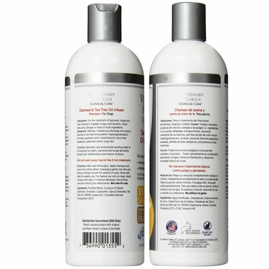 VETERINARY-FORMULA-OATMEAL-TEA-TREE-SHAMPOO-16-OZ
