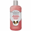 Veterinary Formula Ultra Oatmeal Moisturizing Shampoo (17 fl oz)