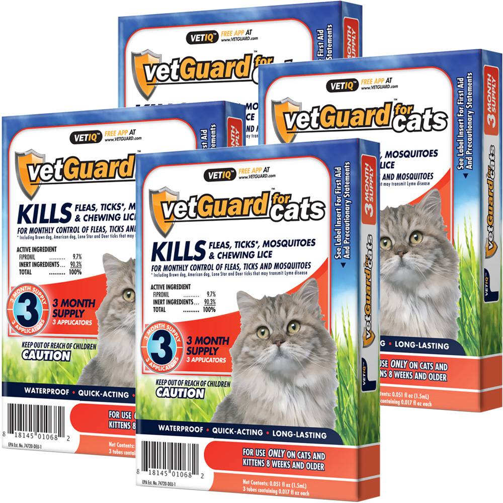 VETGUARD-CATS-12-MONTH