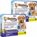 VetGuard Plus for Extra Large Dogs - 12 Month Supply (over 66 lbs)